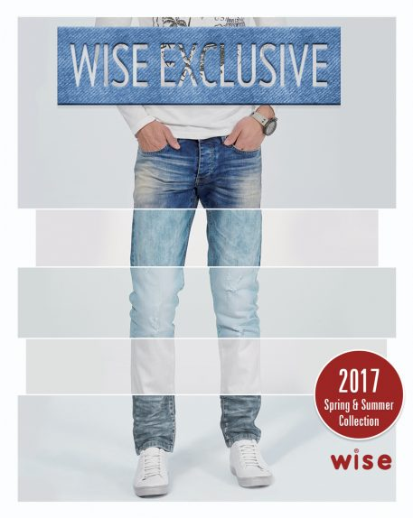 wise_2017