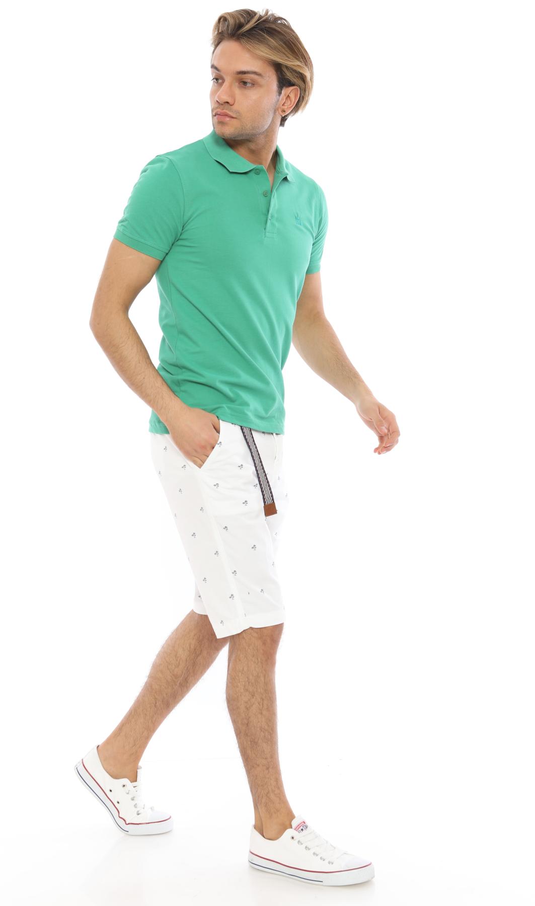 t-shirt 9621 Capri 9313