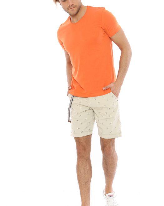 wıse 2019 t-shirt 9650 Short 9317
