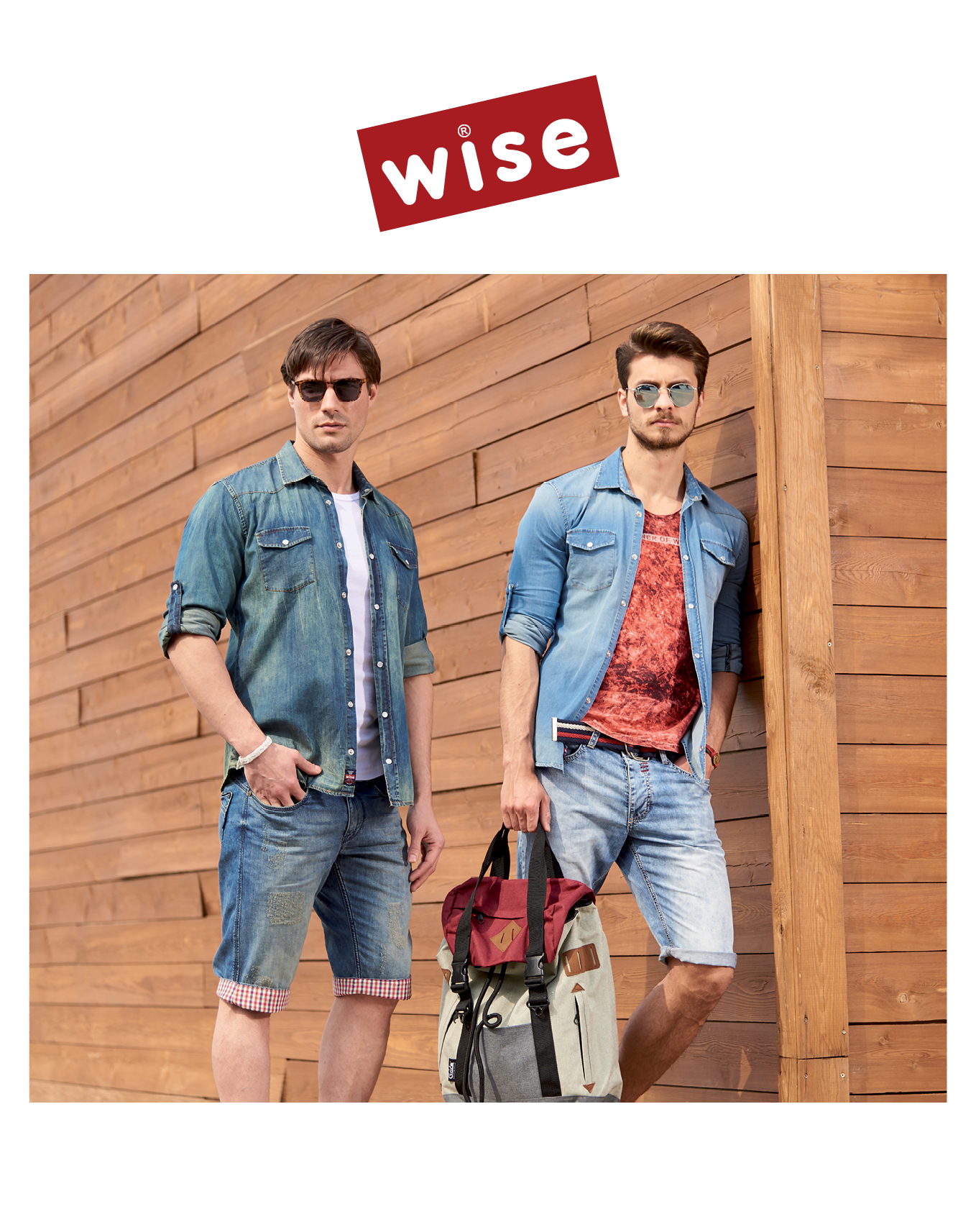 wise_201725