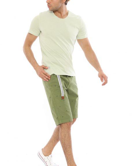 t-shirt 9649 Capri 9313