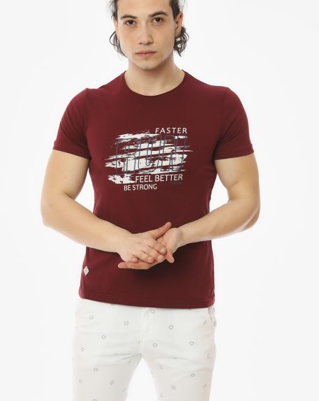 t-shirt 9659 Kısa Short 9315